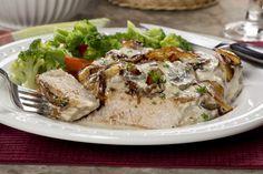 Weeknight Winners: 76 Diabetic Dinner Recipes   EverydayDiabeticRecipes.com