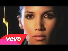 India Martinez - Ya No Me Creo (Lyric Video) - YouTube