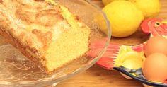Há muito tempo que não fazia um bolo. Aliás, o Miguel, quando viu o bolo na mesa da cozinha até exclamou: - Bolo! Finalmente!  Nos últimos...