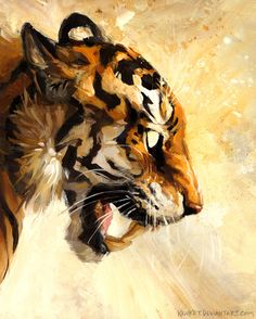 Come play my game Inhale, inhale, you are the victim Come play my game Exhale, exhale, exhale Psychosomatic Big Cats Art, Furry Art, Cat Art, Animal Sketches, Animal Drawings, Cool Drawings, Tiger Art, Tiger Drawing, Art Inspo