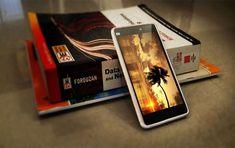 Realistic with Book Mockup - Freebie by Mayursinh Jadeja Xiaomi Mi4i, Free Mockup Templates, Ui Kit, Mobile Ui, Books, Author, Libros, Book, Writers
