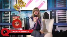 Una vez más Daniela Pizzuto nos trae los mejores consejos para encontrarnos a nosotros mismos y ser auténticos