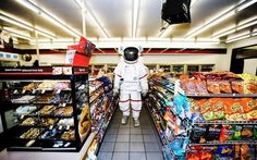 alien on earth. Tyler Shields, Man On The Moon, My Dream Home, Artsy Fartsy, Mtv, Role Models, Road Trip, American, Photography