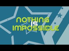 The Shout Praises! Kids are song tracks for your children's ministry. Have your kids ministry sing along to Nothing is Impossible! Includes 2 files per song (DEMO & SPLIT - lyrics remain on screen).