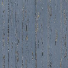 Millwood Pines Peeling paint on wood boards never looked better. Get the farmhouse rustic look with this design. It has a beautiful weathered finish with refreshing colors to maintain its appeal. Look Wallpaper, Brick Wallpaper Roll, Embossed Wallpaper, Paper Wallpaper, Wallpaper Panels, Textured Wallpaper, Wallpaper Borders, Farmhouse Wallpaper, Black Kitchen Island