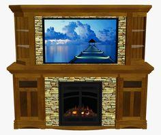 17 best fireplace mantel images fire places craftsman style rh pinterest com