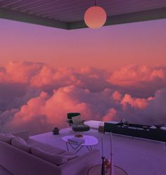 Find images and videos about pink, aesthetic and sky on We Heart It - the app to get lost in what you love.