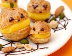 Trick or Treat!〜ハロウィンをもっと楽しむスイーツ・レシピ|お菓子作り・パン作りの材料と道具の専門店|cuocaクオカ