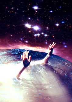 #ravenectar #visionaryart #art #trippy #psychedelic #sacred