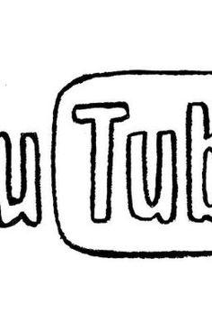 #wattpad #fantasy Remélem tetszeni fog mert ez az első regényem! :) Wattpad, Fantasy, Math, Youtube, Math Resources, Fantasy Movies, Fantasia, Early Math, Youtube Movies