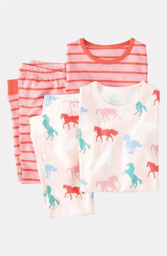 aa12cca1b40c 48 Best Pajamas for kids images