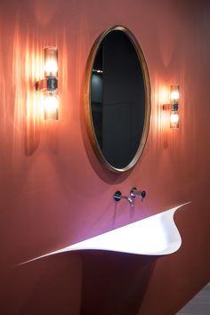 ISH Frankfurt, Messe, bath, bathroom, design Frankfurt, Living Room, Bathroom, Design, Washroom, Sitting Rooms, Living Rooms, Family Room, Bathrooms