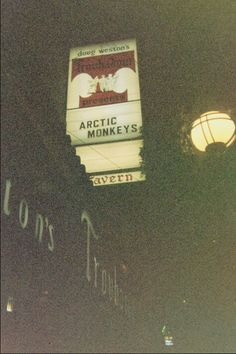 Listen the Arctic Monkeys @ Iomoio Rock Chic, Glam Rock, Sheffield, Alex Turner, Rock Bands, Hard Rock, Rock And Roll, Monkey 3, The Last Shadow Puppets