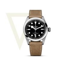 Discover the Tudor watches unveiled at Baselworld 2016 - a new Heritage Advisor, new models in the Black Bay diving family and new classic watches.