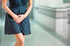 La cistitis se trata de una infección urinaria que sufren muchas personas en nuestra población, principalmente, mujeres, y por eso, hoy queremos dejar un artículo con consejos para tratarla.