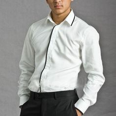 Best offer ever....... Get Men Formal Shirts Under Rs.999. No need to use any coupon code. Click to get the Landing Page. Limited period offer.