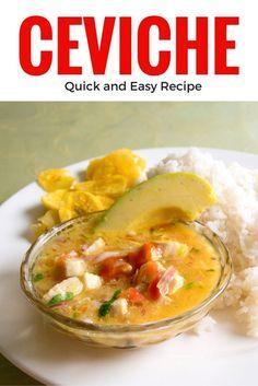Ecuador food recipes easy food next recipes ecuador food recipes easy forumfinder Choice Image
