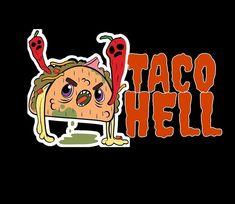 Taco Tuesday, Tacos, Snoopy, Fictional Characters, Fantasy Characters