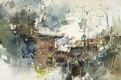 Чьен Чунг Вэй