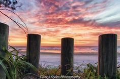'Posting Dawn' by Landscape Art, Dawn, Candles, Photography, Photograph, Fotografie, Candy, Photoshoot, Candle Sticks