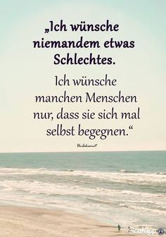 notitle wahre wörter notitle True words - New Ideas Inspirational Quotes About Love, Romantic Love Quotes, Motivational Quotes For Life, Funny Quotes About Life, Happy Quotes, True Quotes, Words Quotes, Sayings, Quotes Quotes