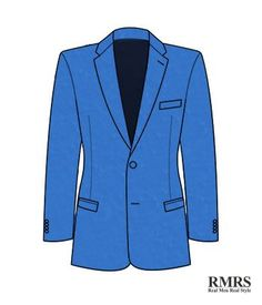 I am going to rank suit colors starting with the most useful and versatile so that it is easier for the man on a budget to prioritize. The last colors mentioned would be nice to have for special occasions but are not necessary. Buy Mens Suits, Mens Suits For Sale, Mens Suits Online, Men's Suits, Suit Guide, Blue Suit Jacket, Slim Fit Suits, Three Piece Suit, Blazer Outfits