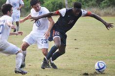 Photo Gallery: UTB Men's Soccer vs. Monterrey Tech  http://www.utbathletics.com/SIDHelp/photoGallery/317.php