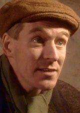 Ray - John Wild. Knowin' How To Do It. Series 7 Episode 2. Original Transmission Date - Saturday 8th September 1990. #AllCreaturesGreatAndSmall #JamesHerriot #YorkshireDales