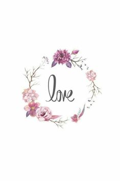 - Makeup Tips Highlighting Instagram Logo, Story Instagram, Instagram Story Template, Instagram Feed, Pink Instagram, Pink Makeup, Makeup Art, Love Wallpaper, Wallpaper Backgrounds