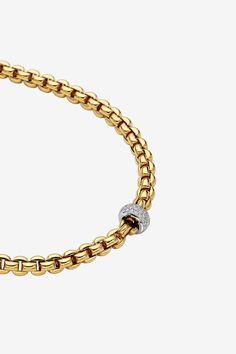boho adjustable Bracelet: Random Links rock n roll jewelry heavy Oxidized links artisan piece big chain unique jewellery