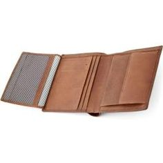Hellbraune Stand-up California Leder Geldbörse Lucleon Light brown stand-up California leather walle Presents For Best Friends, Diy Gifts For Friends, Presents For Girls, Presents For Boyfriend, Gifts For Teens, Best Friend Gifts, Boyfriend Gifts, Gifts For Dad, Nice Gifts
