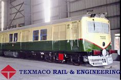 Texmaco Rail & Engineering Ltd has announced that the company on January 21, has signed a non-binding memorandum with TEB