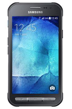Mobile nu Samsung GALAXY X COVER 3 VE NOIR