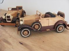 Project by Pjonesy Lumberjocks Wooden Toy Cars, Wood Toys, Woodworking Plans, Woodworking Projects, Pinewood Derby, Electronics Projects, Wood Art, Wood Projects, Kids Toys