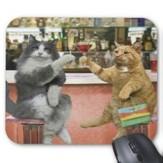 =>>Save on          	Here's To You Baby Mouse Pads           	Here's To You Baby Mouse Pads We have the best promotion for you and if you are interested in the related item or need more information reviews from the x customer who are own of them before please follow the link to see fully...Cleck Hot Deals >>> http://www.zazzle.com/heres_to_you_baby_mouse_pads-144317253288798926?rf=238627982471231924&zbar=1&tc=terrest