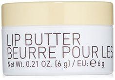 Korres Lip Butter, Guava, 0.21 Ounce, http://www.amazon.com/dp/B001545T6K/ref=cm_sw_r_pi_awdm_gnMkxb5Z4YTEC