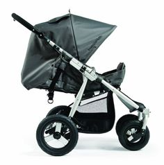 Daily Baby Finds: Best New Strollers 2015