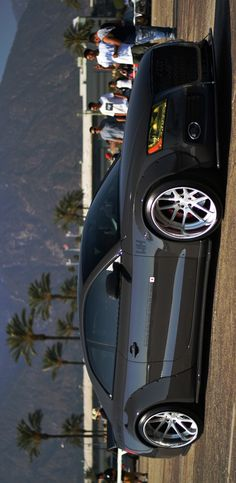 ⊙) Love the Look, Awesome Audi. Audi Tt S, Audi A4 B7, Liberty Walk, Street Racing, Hot Cars, Cars And Motorcycles, Super Cars, Ferrari, Porsche
