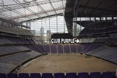 club-purple