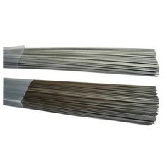 titanium wire price,titanium bar prices,medical grade titanium alloy wire - Xinnuo New Metal Materials Co. Titanium Welding, Types Of Arthritis, Chemical Industry, Heat Exchanger, Grade 2, Wire, Medical, Sciatica, Plate