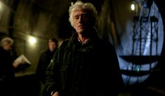 6 Filmmaking Tips from Roger Deakins
