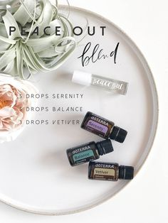 Back to School with essential oils! blends that help you and your little ones with focus, memory, calming, and best of all, waking up in the morning!