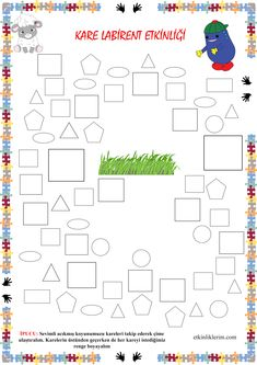 Tracing Sheets, Preschool, Printables, Shapes, How To Plan, Window, School, Kid Garden, Print Templates