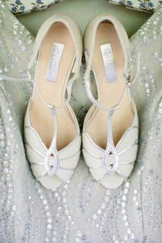Ital Design Damen Schuhe, U9326, Pumps, Schlichte Moderne