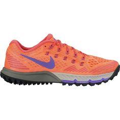 the best attitude e5123 d7711 Nike Air Zoom Terra Kiger 3 Trail Running Shoe  nike  trailrunning  hiking  Trail