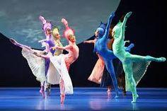 sea creature costumes - Google Search Sea Creature Costume, The Little Mermaid Musical, City Ballet, Animal Costumes, Ballet Costumes, Costume Makeup, Burning Man, Sea Creatures, Under The Sea