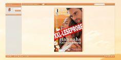 """""""Hannahs Entscheidung - Im Schatten der Appalachen 1"""" von Kate Sunday ab Januar 2014 im bookshouse Verlag.  www.bookshouse.de/leseproben/79/"""
