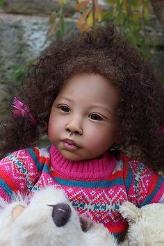 Reborn Toddler Dolls On Pinterest Reborn Toddler Reborn