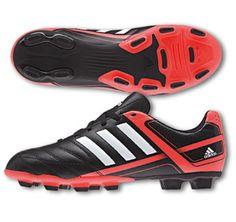 Adidas Puntero iX FG Football Boots http://www.shopprice.com.au/adidas+football+boots