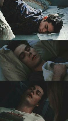 Image discovered by . Find images and videos about teen wolf and stiles stilinski on We Heart It - the app to get lost in what you love. Stiles Teen Wolf, Teen Wolf Boys, Teen Wolf Dylan, Teen Wolf Cast, Teen Wolf Derek, Teen Wolf Stydia, Teen Wolf Funny, Mtv, Scott Mccall